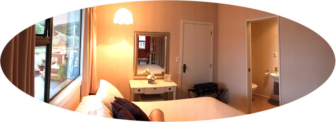 bedroom-panorama2