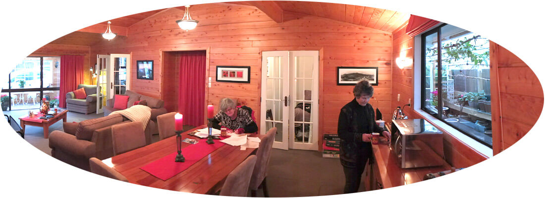 kitchen-panorama2