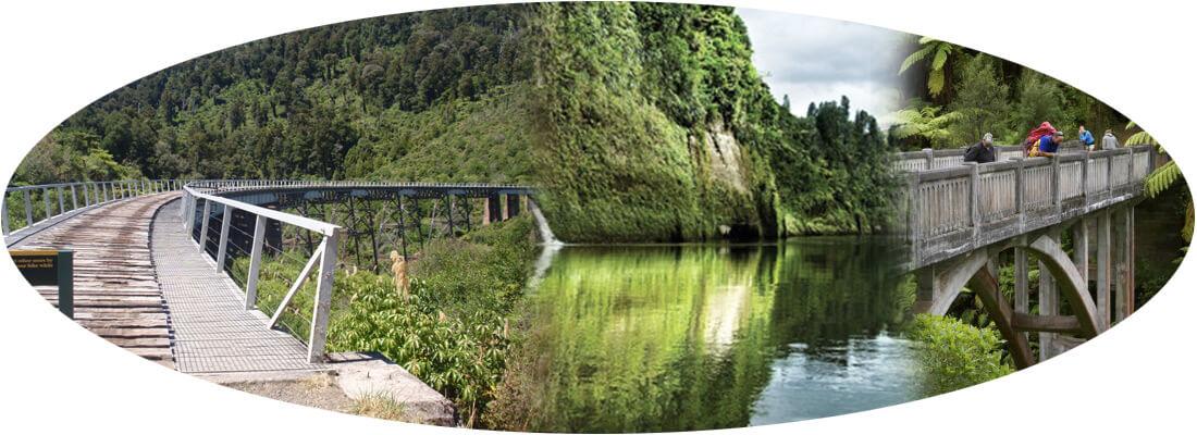 river-panorama